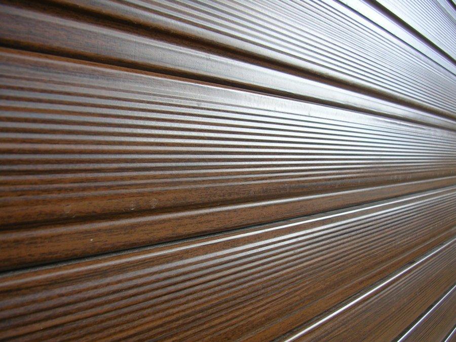 Realizzazione serrande motorizzate e saracinesche - Serrande per finestre prezzi ...