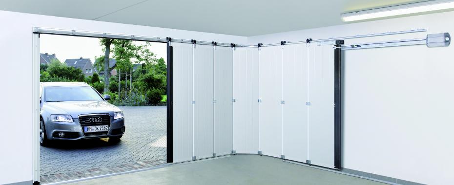 Realizzazione serrande e saracinesche avvolgibili per for Serrande avvolgibili per garage prezzi